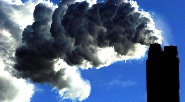 The European Parliament has voted to ratify the world's first comprehensive climate treaty