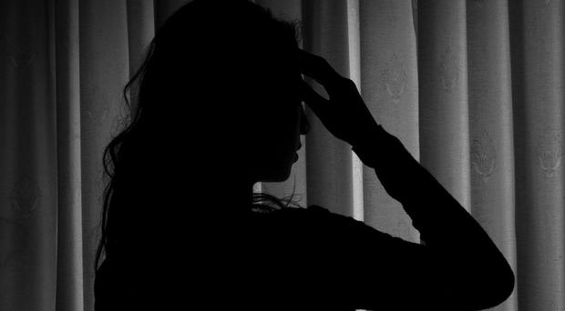 About half of Cornwall's acute psychiatric beds closed suddenly in May 2014