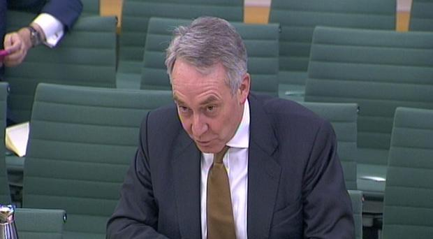 David Anderson QC has called for reform of the Government's Prevent counter-extremism strategy