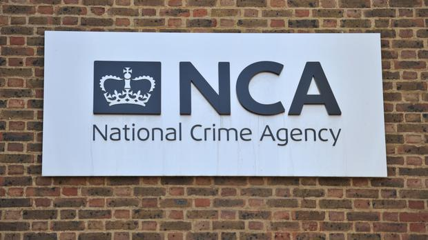 The probe into allegations of corruption and financial irregularities around Northern Ireland's biggest ever property sale has seen six people placed under criminal investigation as suspects, the National Crime Agency (NCA) has said