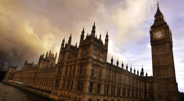 Baroness Manzoor has defected to the Conservative Party from the Lib Dems