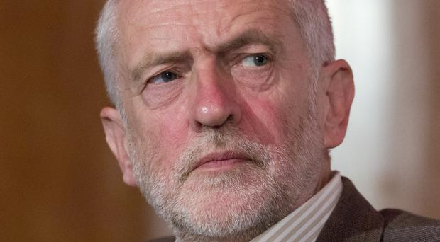 Labour leader Jeremy Corbyn will hope the appointments offer a chance to steady the ship