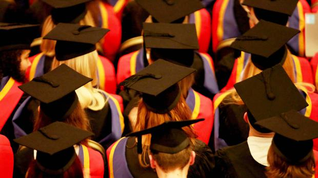 Universities could face new restrictions on recruiting overseas students