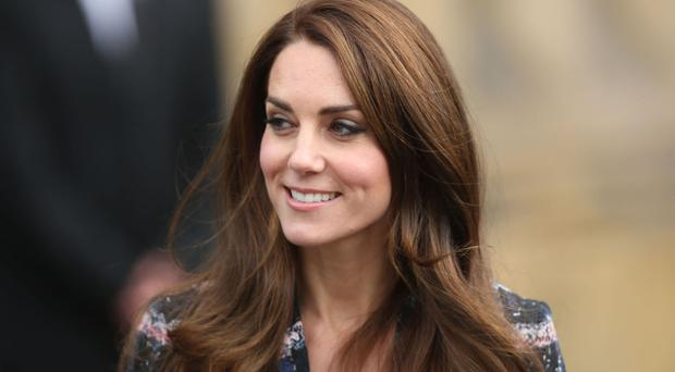 Kate has written the foreword to the GCHQ Puzzle Book