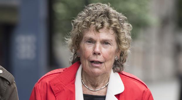 Labour MPs Kate Hoey and Hilary Benn have been nominated to chair the Exiting the EU Committee