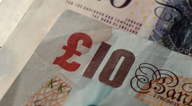 Plans to allow people to be able to sell on their retirement annuities have been scrapped