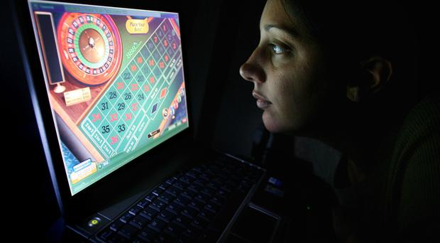 Online gamblers have complained about hard-to-win promotions and blocks on payouts