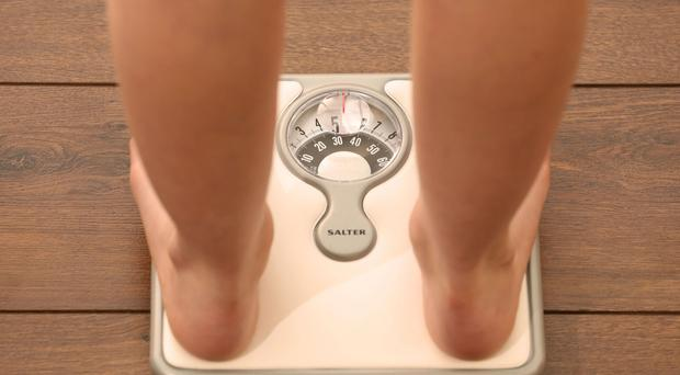 The World Medical Association wants more action to deal with increasing childhood obesity