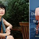 Madeleine Thien, who has been shortlisted for this year's Man Booker Prize