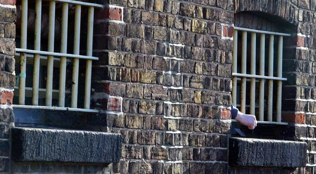 MPs said chances to cut crime would be missed if the approach to offenders aged between 18 and 25 continues to fail