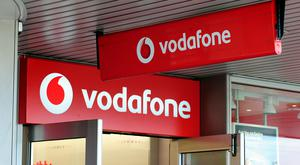 Vodafone says it has fully refunded or recredited more than 10,422 customers an average of £14.35 each