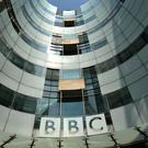 BBC Monitoring translates and analyses news and information from around the world