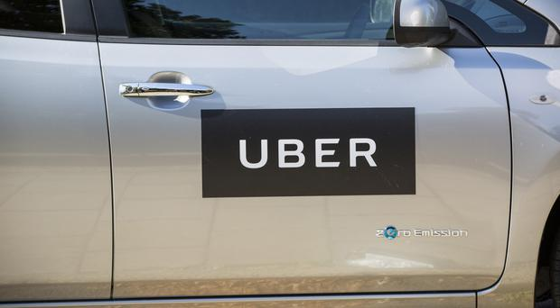 Uber said a tribunal ruling on the employment rights of drivers could deprive them of personal flexibility