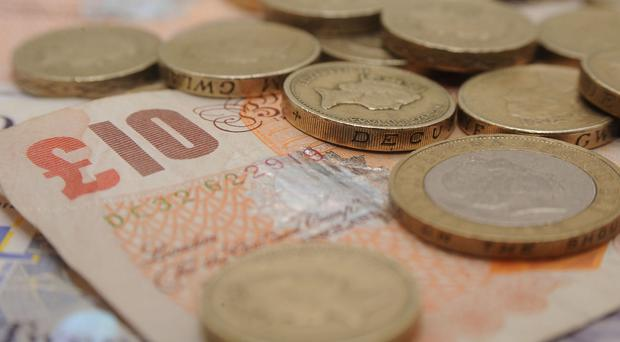 Reforms to Employment and Support Allowance will reduce payments for sick and disabled people by £29 a week