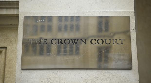 The trio were found guilty of the abuse, rape and trafficking of girls as young as 14