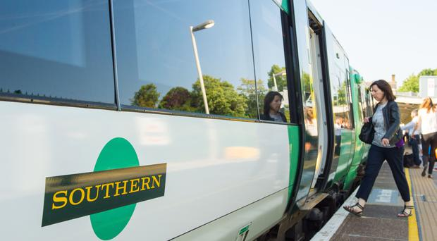 Southern Railway passengers are facing more strike misery.