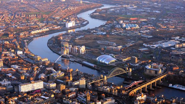 The ruling in Newcastle involved Gateshead Council
