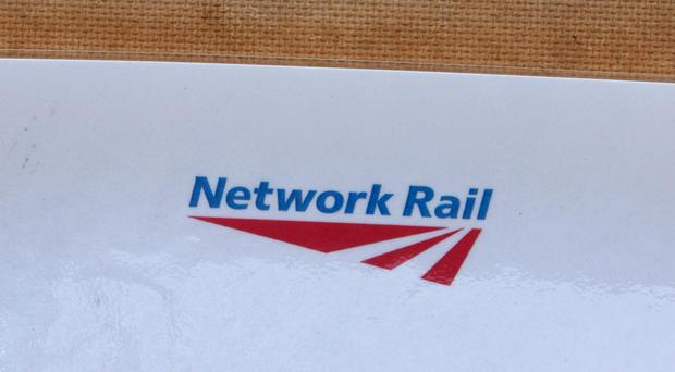 Network Rail has warned of disruption to services in Luton