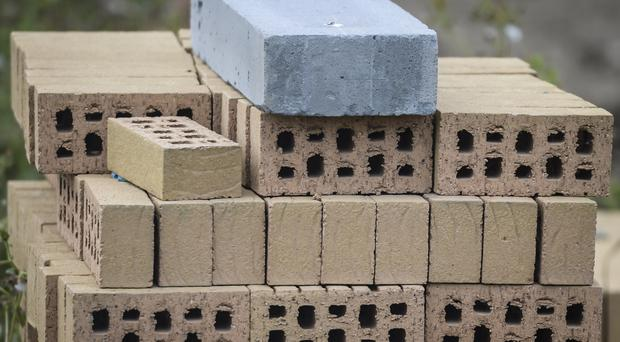 Councils can seek the funding to help build new homes
