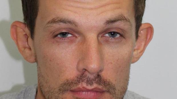 Fugitive Whose Escape From London Prison Had Shades of Alcatraz Is Recaptured
