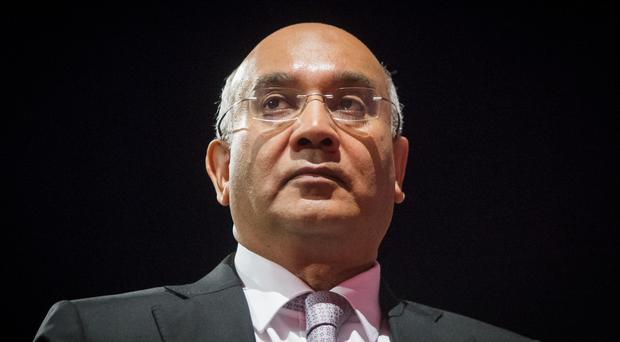 Keith Vaz is being investigated by the police over alleged offences under the Misuse of Drugs Act 1971