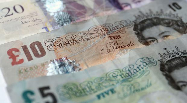 The Government has ended its contract with Concentrix to check claims for tax credits