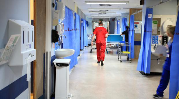 NHS sustainability and transformation plans could see some hospitals, A&E units or maternity units close, and other services merged