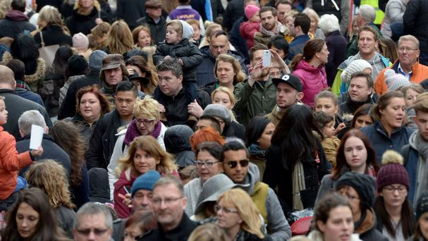 Shoppers looking for Black Friday bargains are being warned they may not be getting much of a deal after all