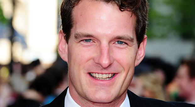 Dan Snow is backing the Scotland in Union campaign