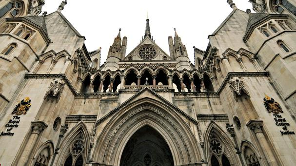 Sir James Munby, Lord Justice McFarlane and Lord Justice Christopher Clarke analysed the case at Court of Appeal hearings
