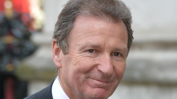 Lord O'Donnell warned that delivering Brexit was an enormous task