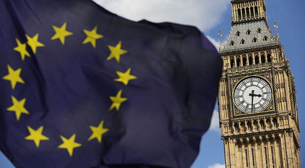 The Prime Minister has been urged by senior Tories to abandon the Supreme Court appeal over the decision on Article 50