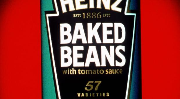 A Heinz baked beans advert has been banned