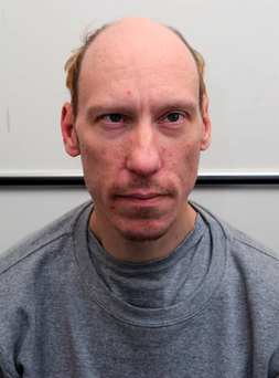 Killer Stephen Port