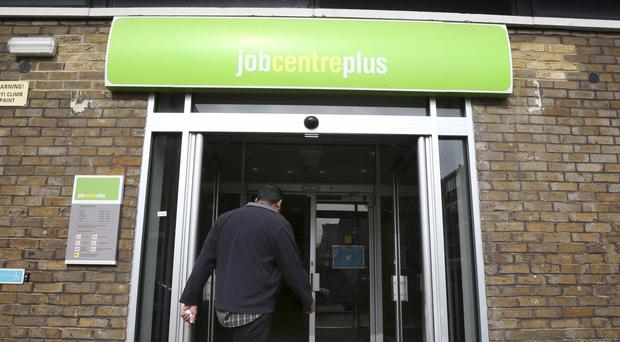 Nearly half of UK young people who were NEET were looking for work and available and so were classed as unemployed
