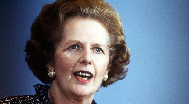 The proposals were among the most contentious and the most radical to be considered by Margaret Thatcher's Conservative government during her 11 years in office