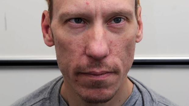 Stephen Port was convicted of 22 offences against 11 men, including four murders and four rapes