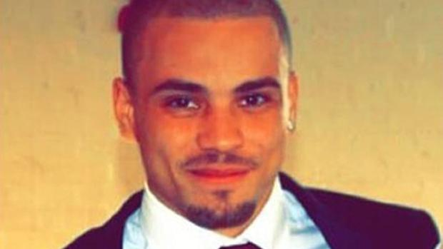 Jermaine Baker was killed in a police operation near Wood Green Crown Court in London