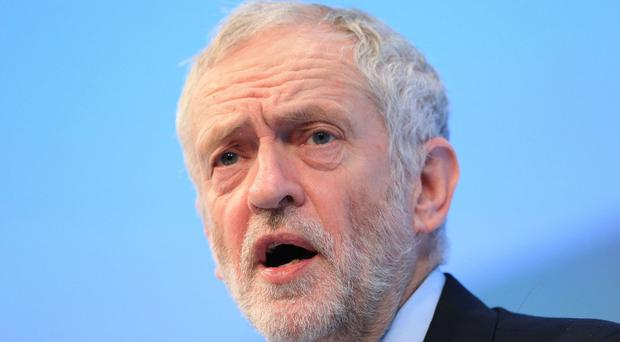 Jeremy Corbyn commended the social changes Fidel Castro brought to Cuba