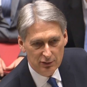 Chancellor Philip Hammond has looked to create stability with his Autumn Statement