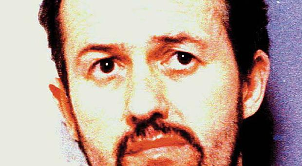 Barry Bennell will face magistrates next month