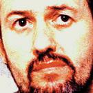 Barry Bennell is due to appear in court on December 14