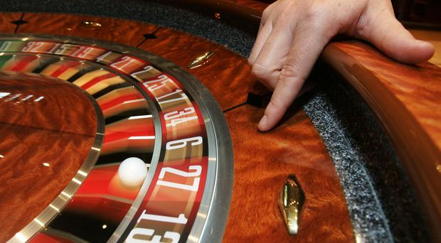 The Gambling Commission has warned parents and guardians to be vigilant