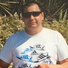 Arkadiusz Jozwik, who died after being attacked in Harlow