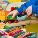 The key impact of the change would be financial, saving parents around £410 a year in childcare fees, researchers said