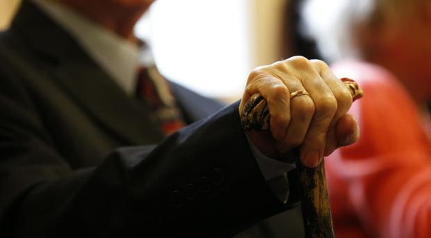 Care homes for the elderly are being investigated over concerns of potential shock bills and 'hidden' charges