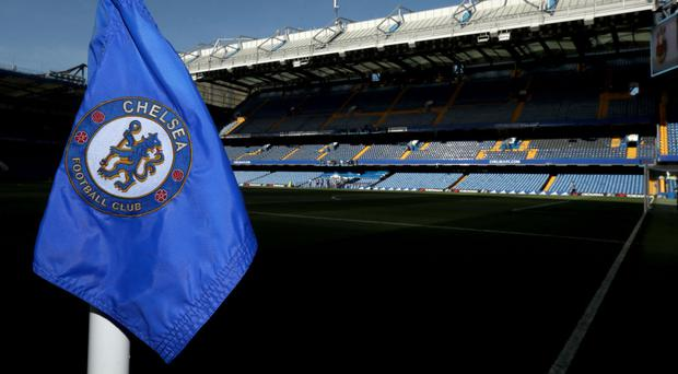 Chelsea has appointed an external law firm to carry out a formal investigation into Eddie Heath.