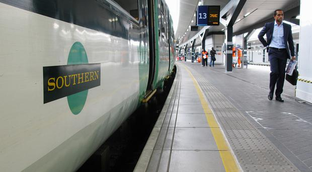 Southern is facing fresh strike action