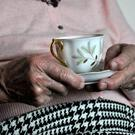 A review of care home ratings shows that care in the South East and North West is the most likely to be of poor quality, compared with the rest of England