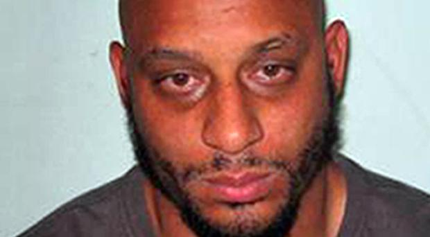Michael Coe, an associate of convicted hate preacher Anjem Choudary